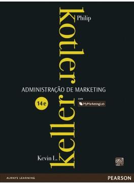 administracao-de-marketing-com-mymarketinglab_9788581430003